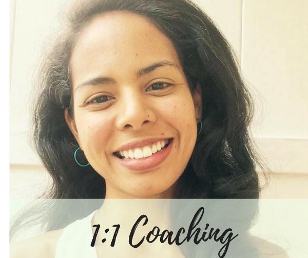1-1 Coaching.png