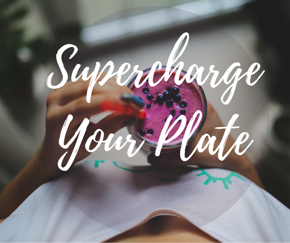 Supercharge Your Plate.png