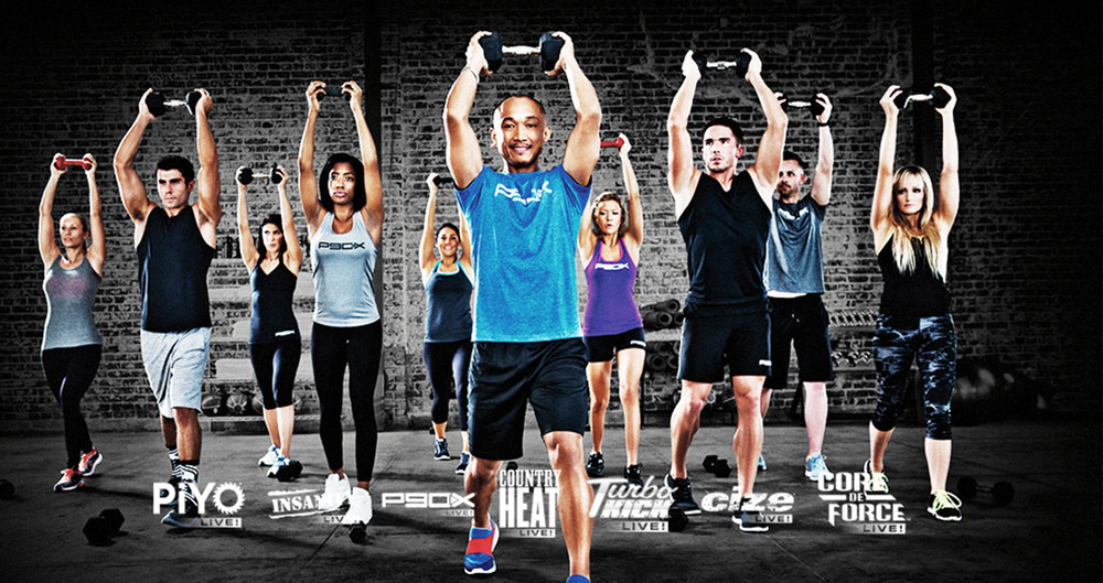Beachbody Annual All-Access Challenge Pack   I will help you choose the elite workout program that is right for  you.  This challenge pack comes with thousands of dollars' worth of expert-designed programs,  and  30 days of your daily superfood blend designed to reset, boost, and help you get lean