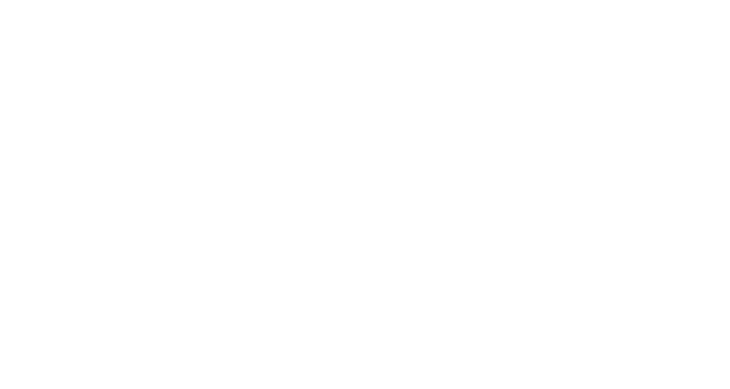 Do Good Kitchen