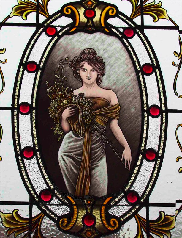 Evviva woman detail sm.jpg