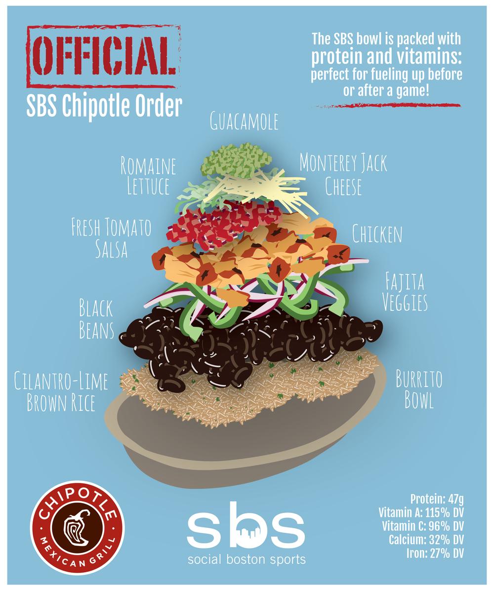 official_sbs_order-01.jpg