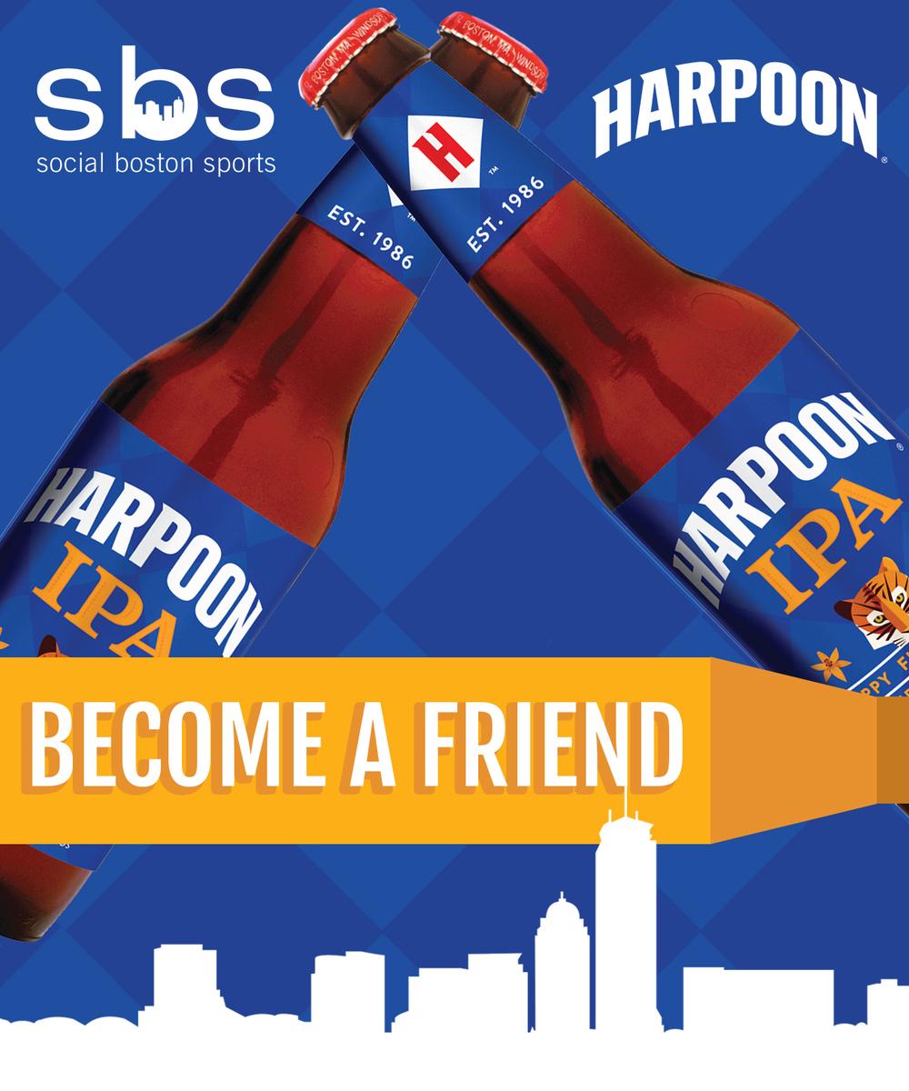 sbs_harpoon_become_friend.jpg