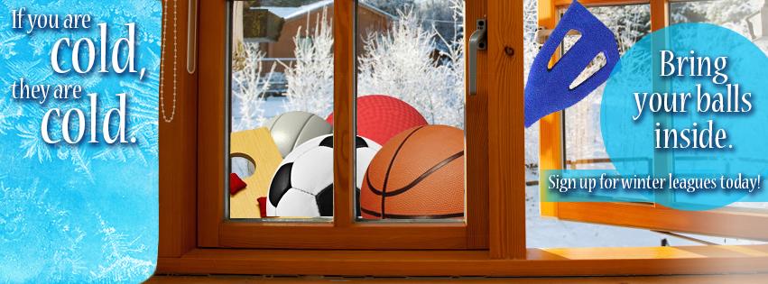 winter_sports_campaign.jpg
