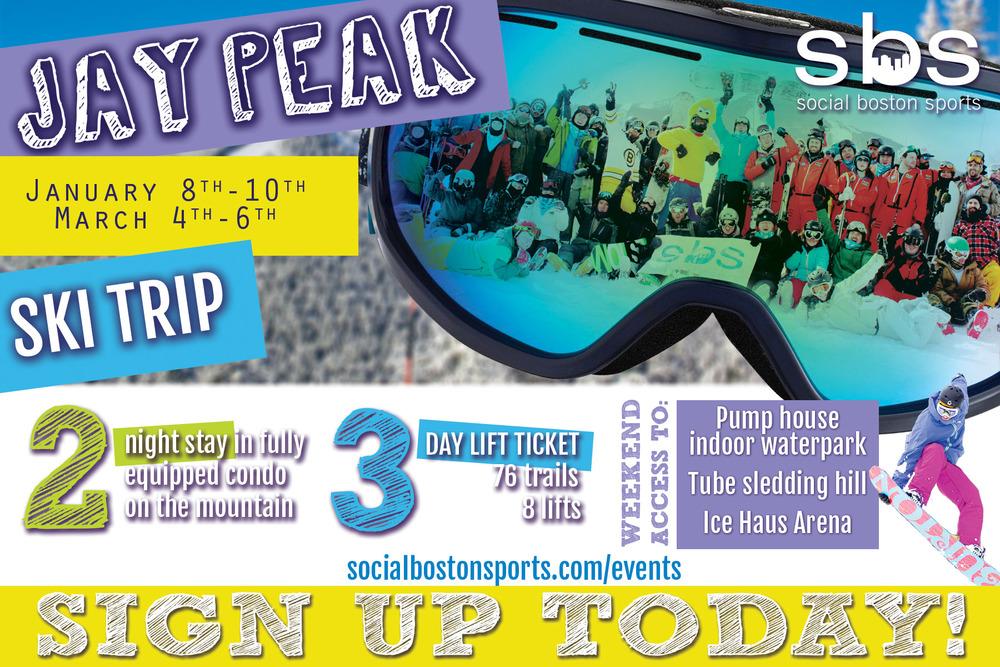 ski_snowboardexpo_postcard.jpg