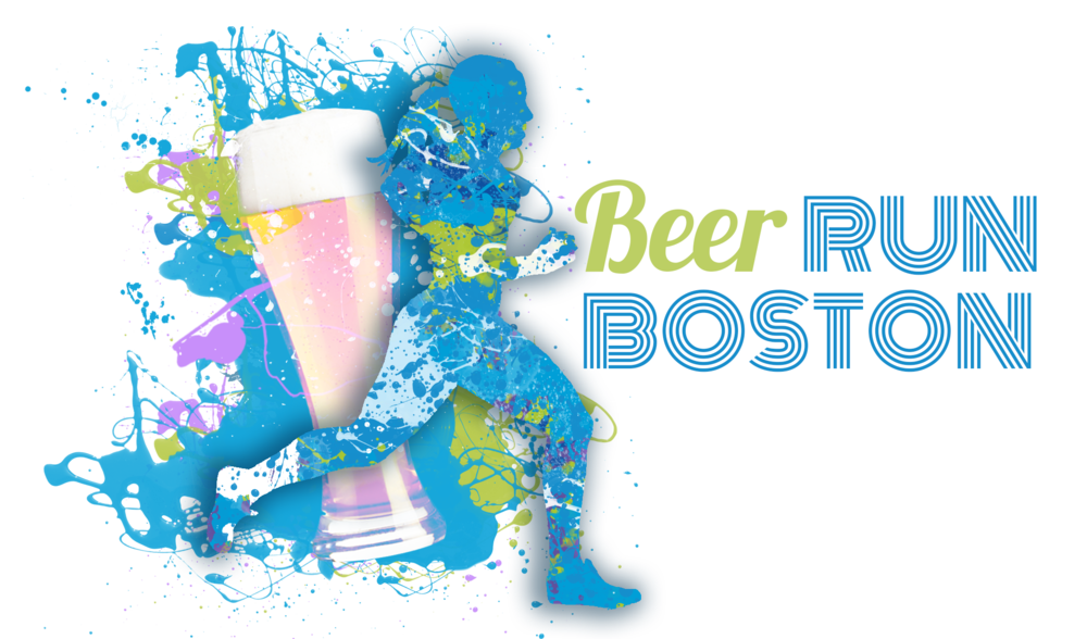 beerrunboston_logo.png