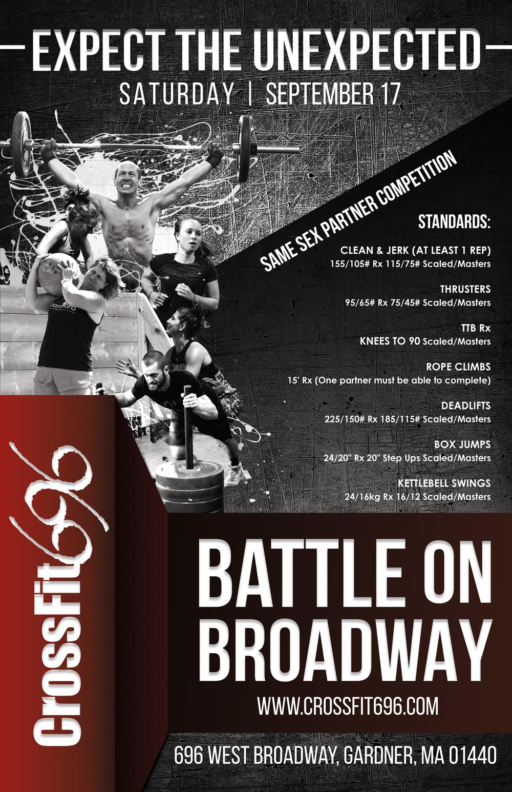 Battle_On_Broadway.jpg