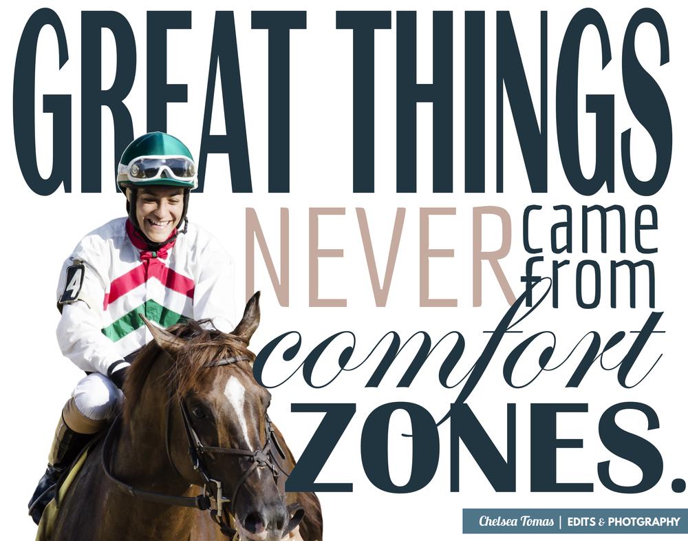 comfort_zones.jpg