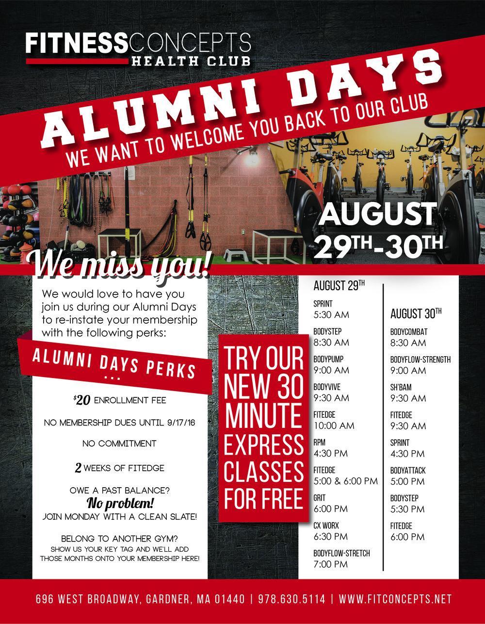 alumni_days.jpg
