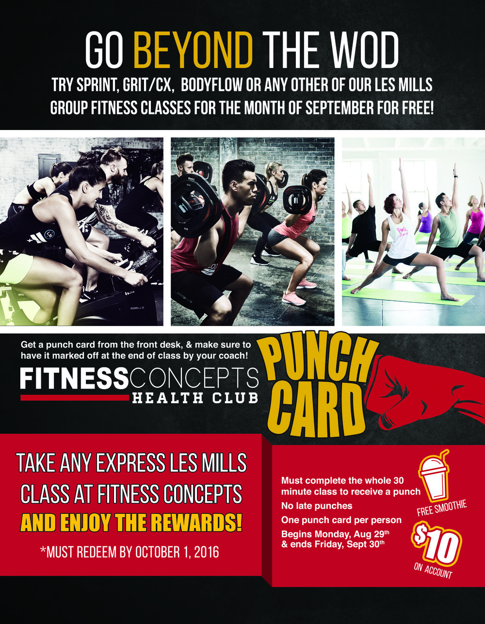 crossfit_promo_punch_card_flyer2.jpg