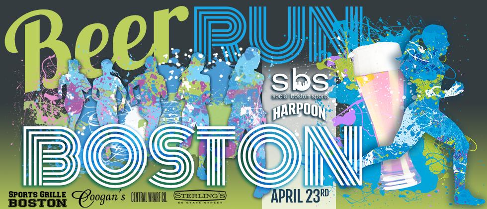 beerrunboston_homepage.jpg