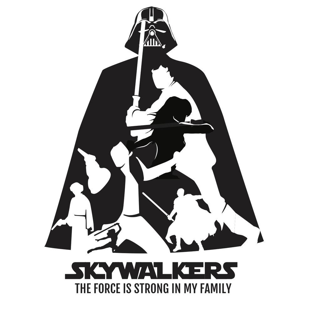 Skywalkers.jpg