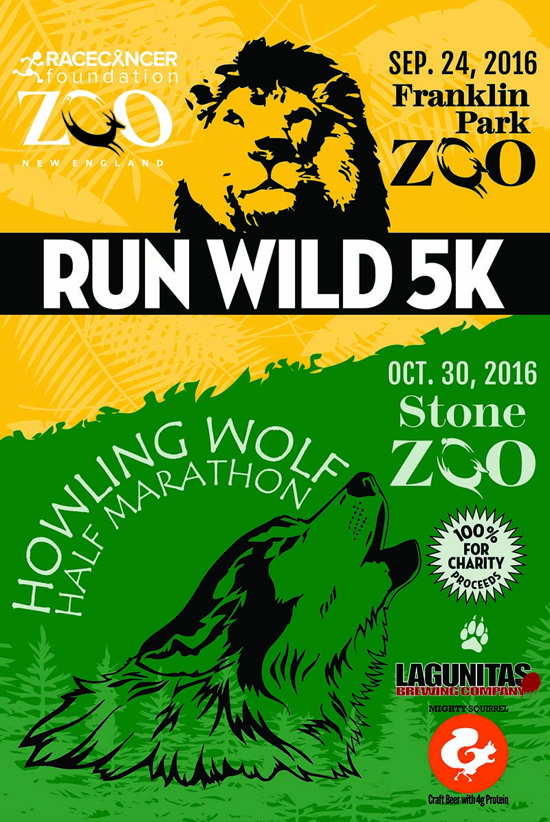 runwild_howlingwolf_web.jpg