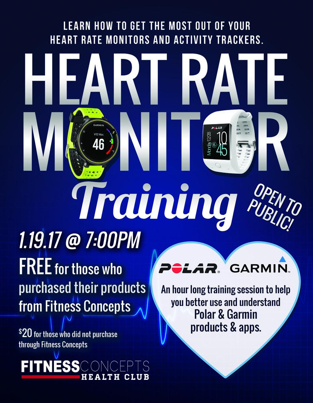 heartrate_monitor_training.jpg