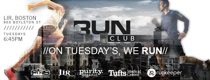 sbs_run_club_FBBanner.jpg