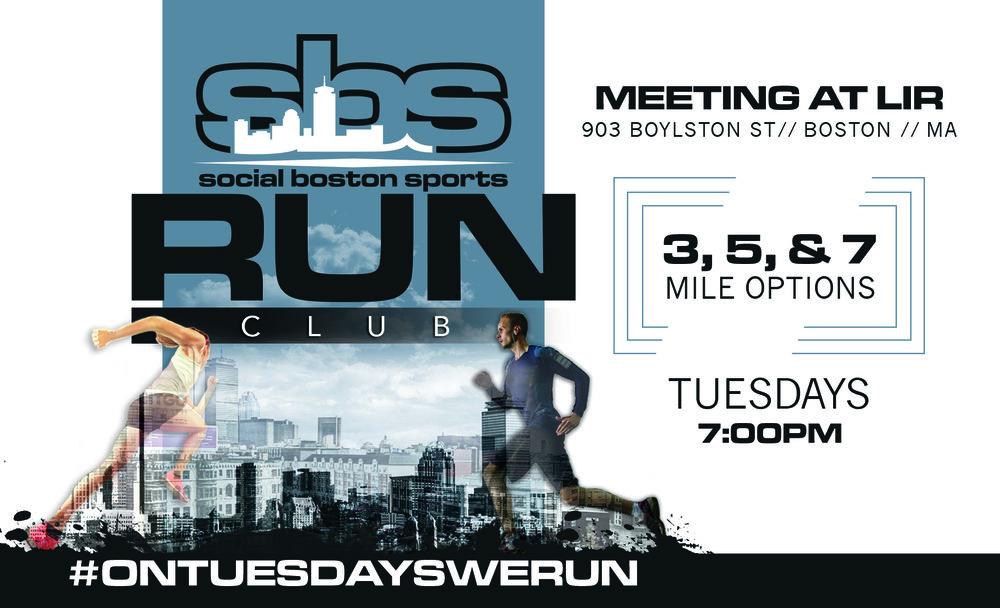 sbs_run_club_postcard.jpg