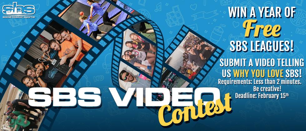 VideoContest_Homepage.jpg
