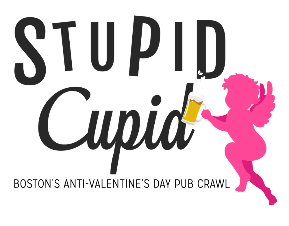 stupidcupid-01.png