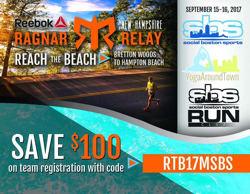 ragnar_reachbeach_postcard.jpg