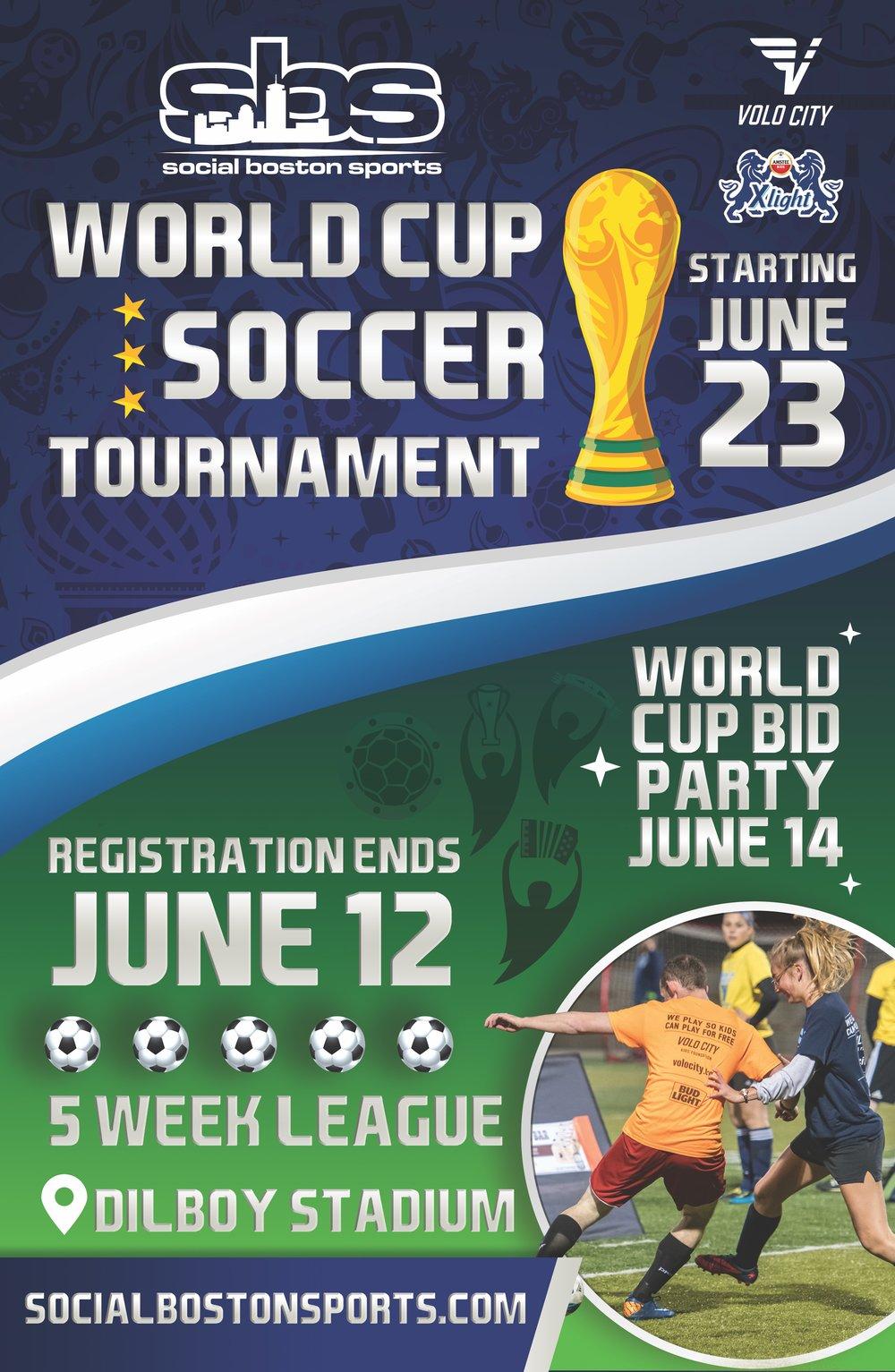 Volo_WorldCup_Poster_SBS.jpg