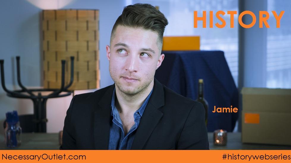Jamie Promo Ad 2.jpg