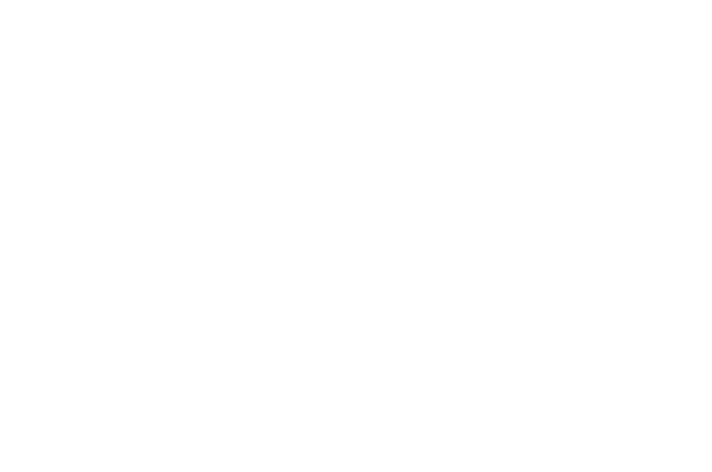 "Ep 5 - ""Masc Only"""