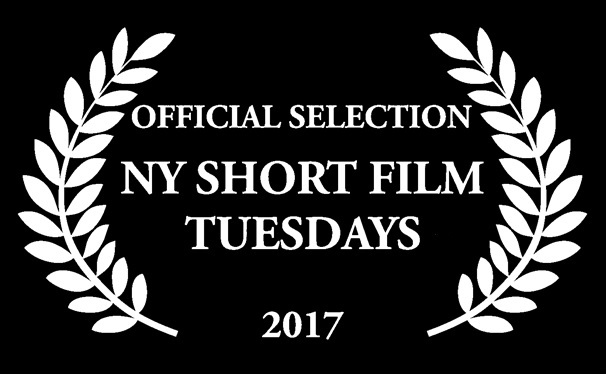 NY_Short_Film_TuesdayS_laurel.jpg