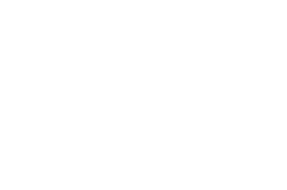 SEMI FINALIST - Los Angeles CineFest 2018 - Worth It.png