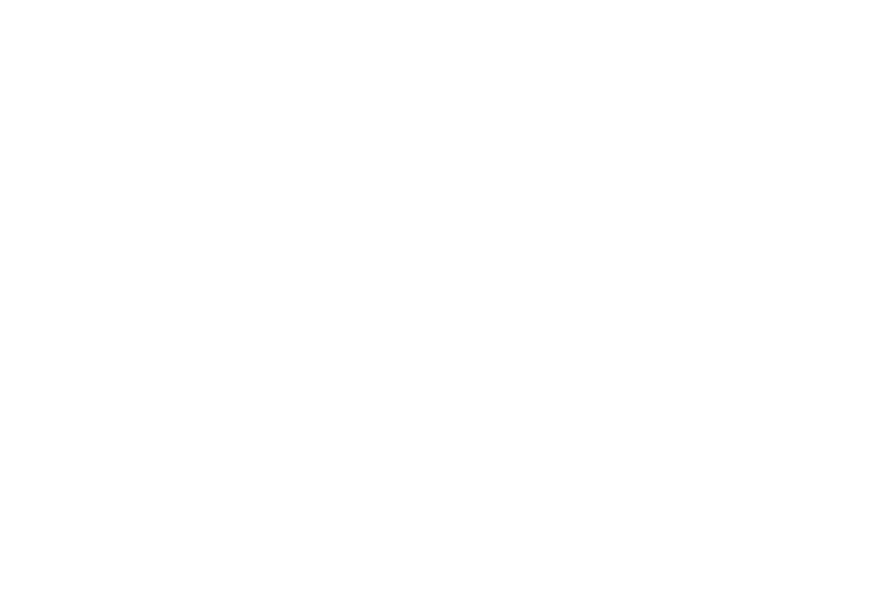 OFFICIAL SELECTION - AltFest New York 2017 - History Web Series.png