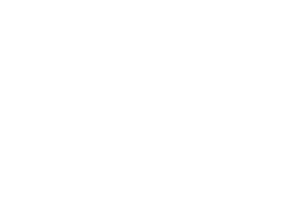 OFFICIAL SELECTION - Out On Film Atlanta 2017 - Masc Only.png