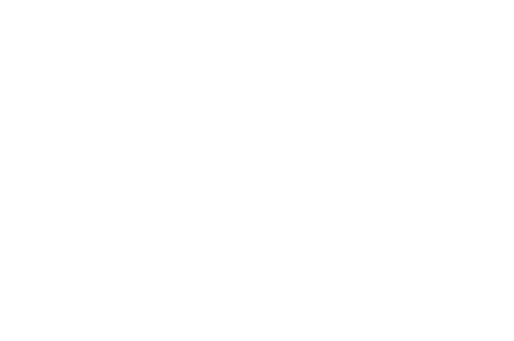 Excellence Web Pilot - Depth of Field International Film Festival 2017 - Void.png