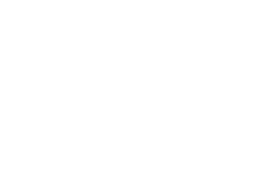 SEMI-FINALIST - Los Angeles CineFest 2017 - Void.png