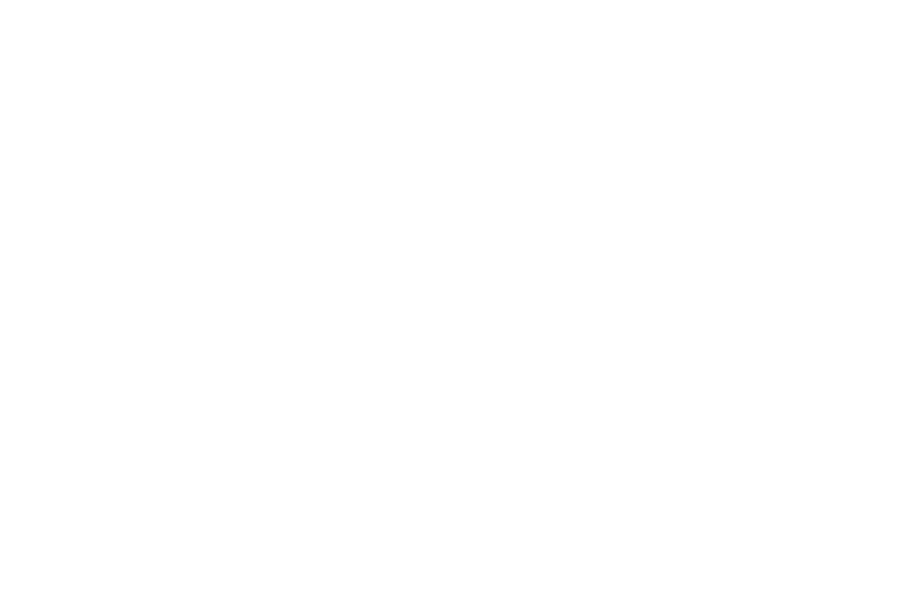OFFICIAL SELECTION - Top Shorts 2017 - Original Score - Worth It.png