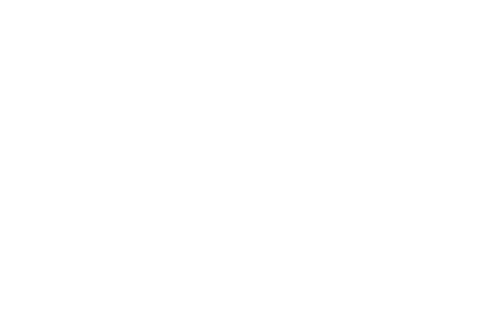 OFFICIAL SELECTION - Actors Awards Los Angeles 2017 - Best Ensemble - You and Me.png