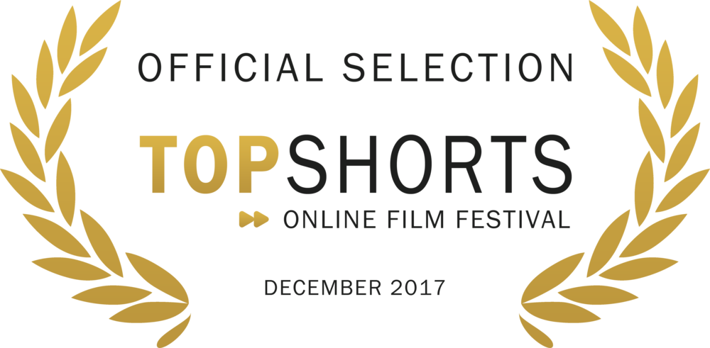Top_Shorts_Official_Selection_-_2017_12.png