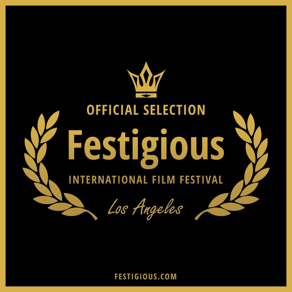 Festigious_Official_Selection_Gold_2_(Custom).jpg