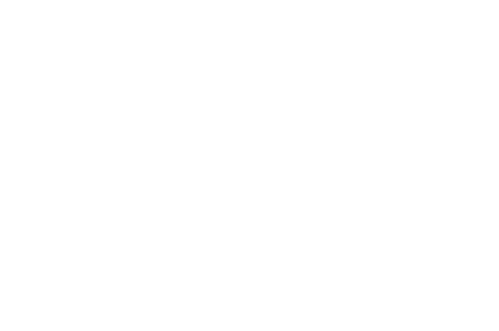 WINNER - Direct Monthly Online Film Festival - Best LGBT - Dec 17.png