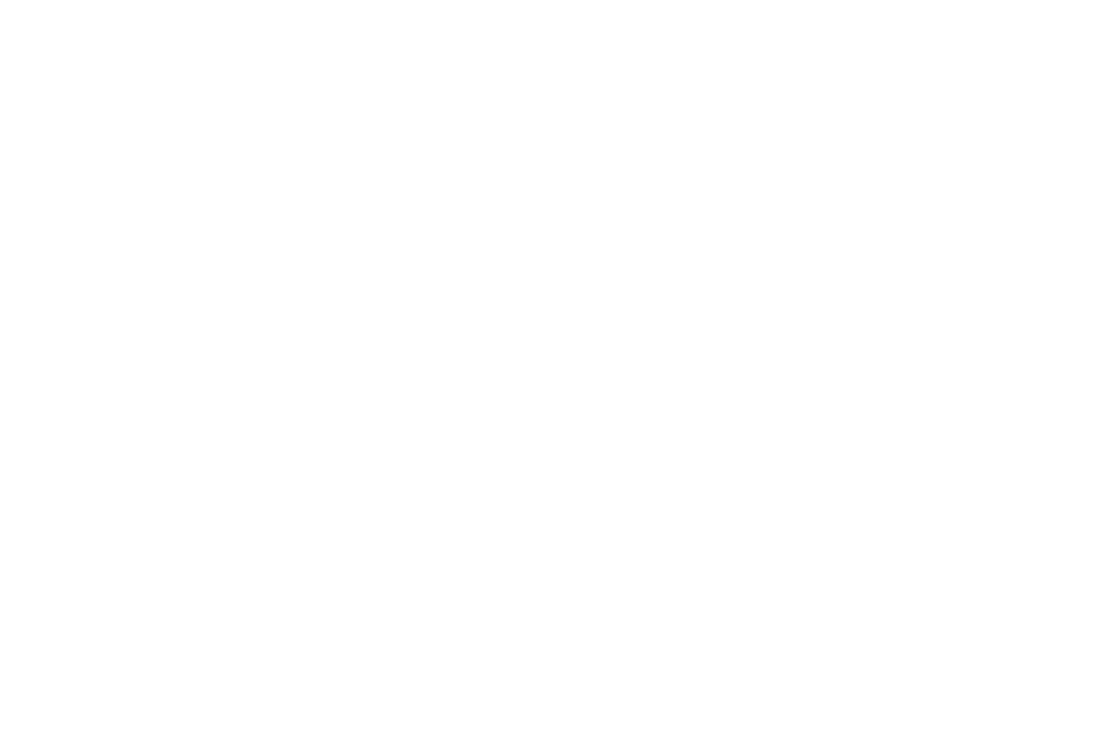 Sir Edmund Hillary Award - Mountain Film Festival - 2018 - Worth It.png