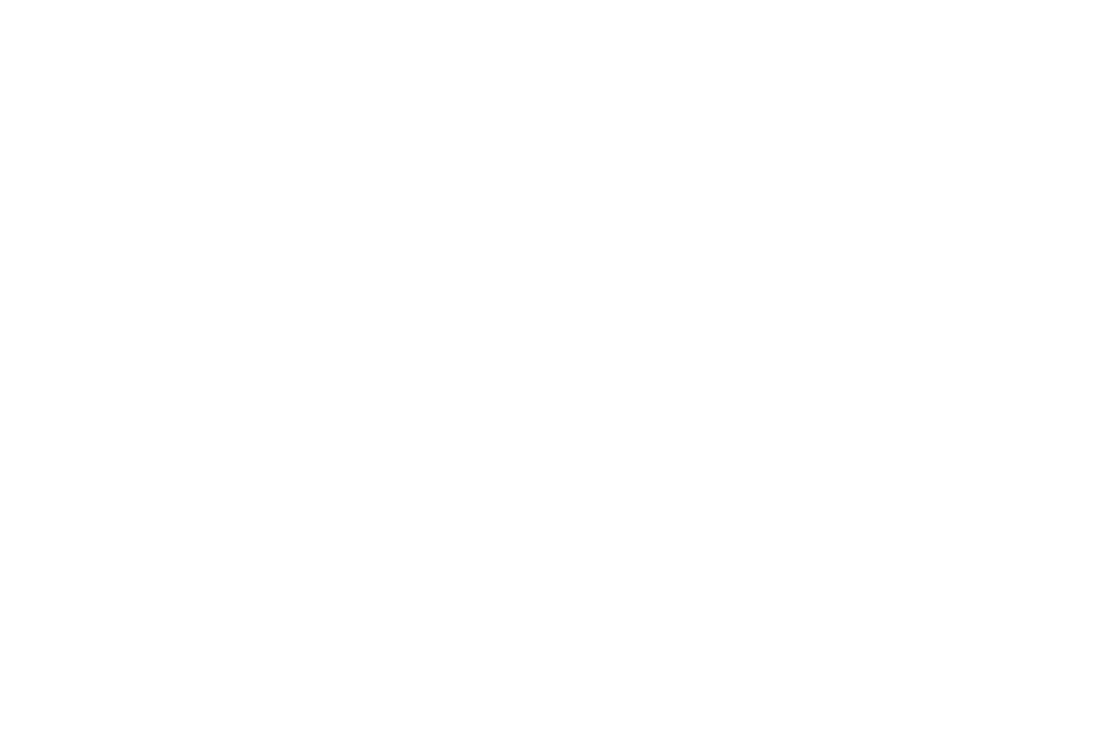 OFFICIAL SELECTION - LGBT New Renaissance Film Festival Amsterdam NL - 2018 - Worth It.png