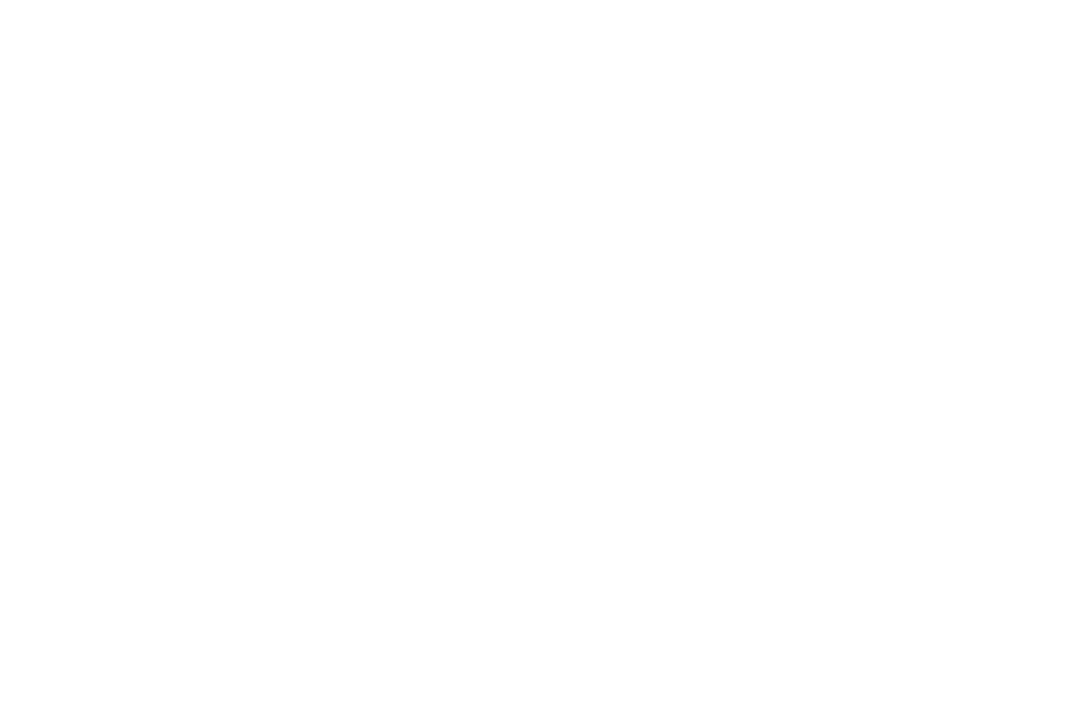 OFFICIAL SELECTION - qFLIX Philadelphia 2018 - 2018 - History Web Series Seasons 1-2.png
