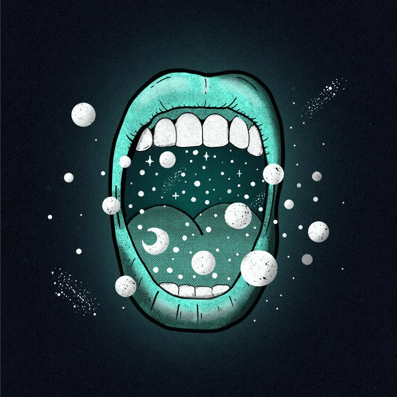 Dreamgirl & Acid Tongue SQUARE.jpg