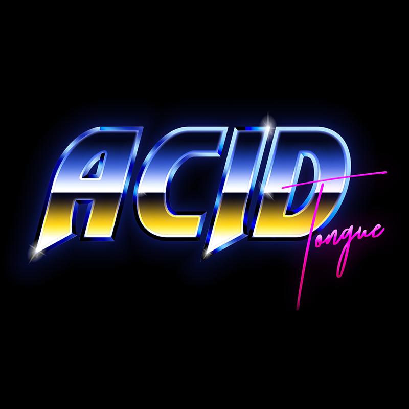 Acid Tongue 80s.jpg
