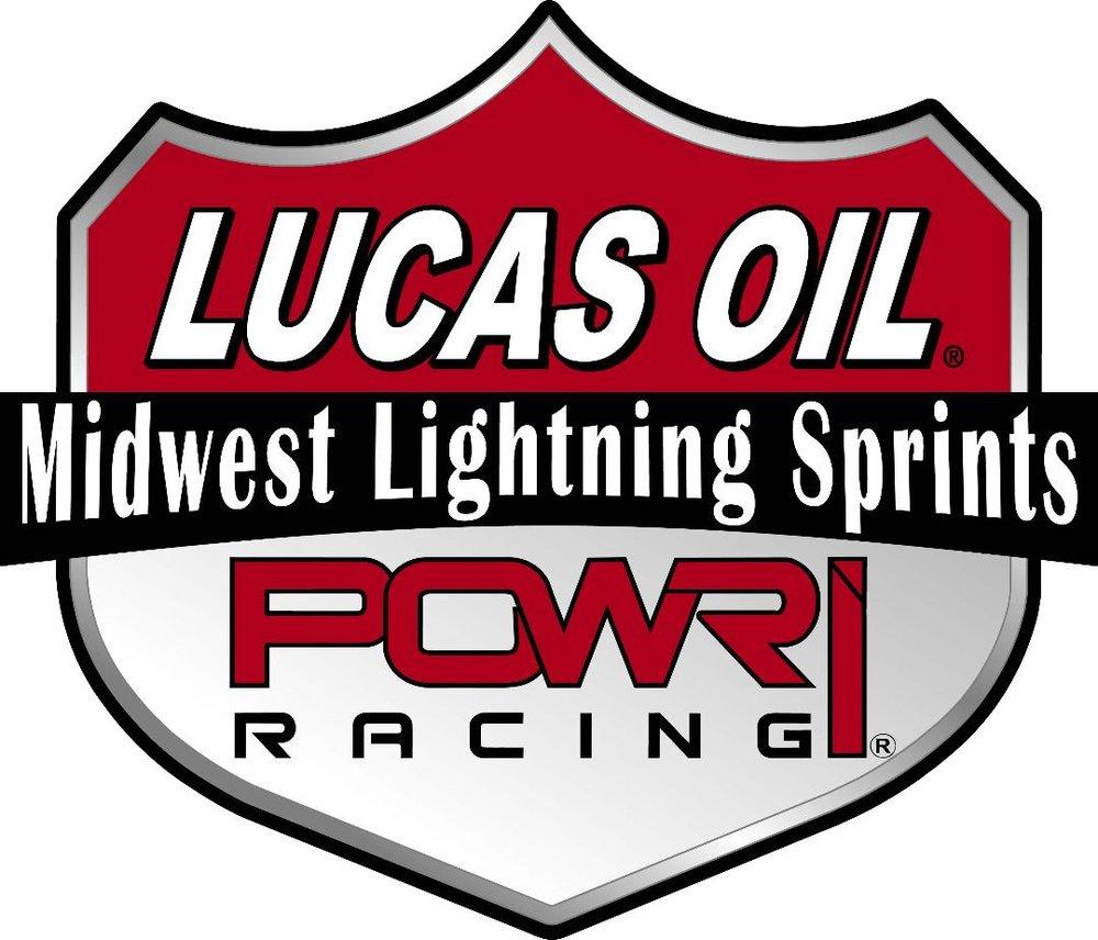POWRi MLS Lightning Sprint Series.jpg