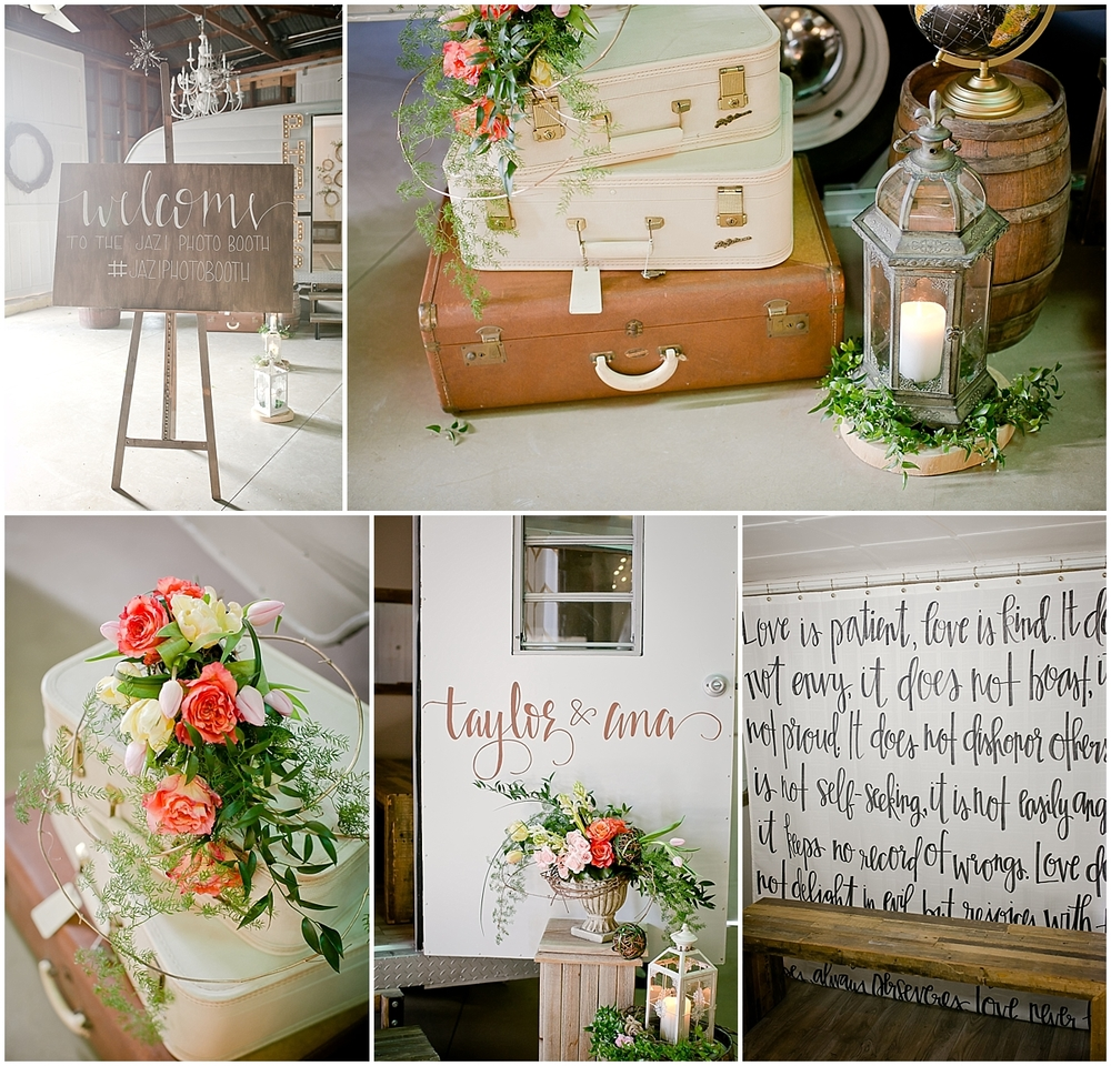 jaziphotobooth | emerson creek barn weddingl_0519.jpg