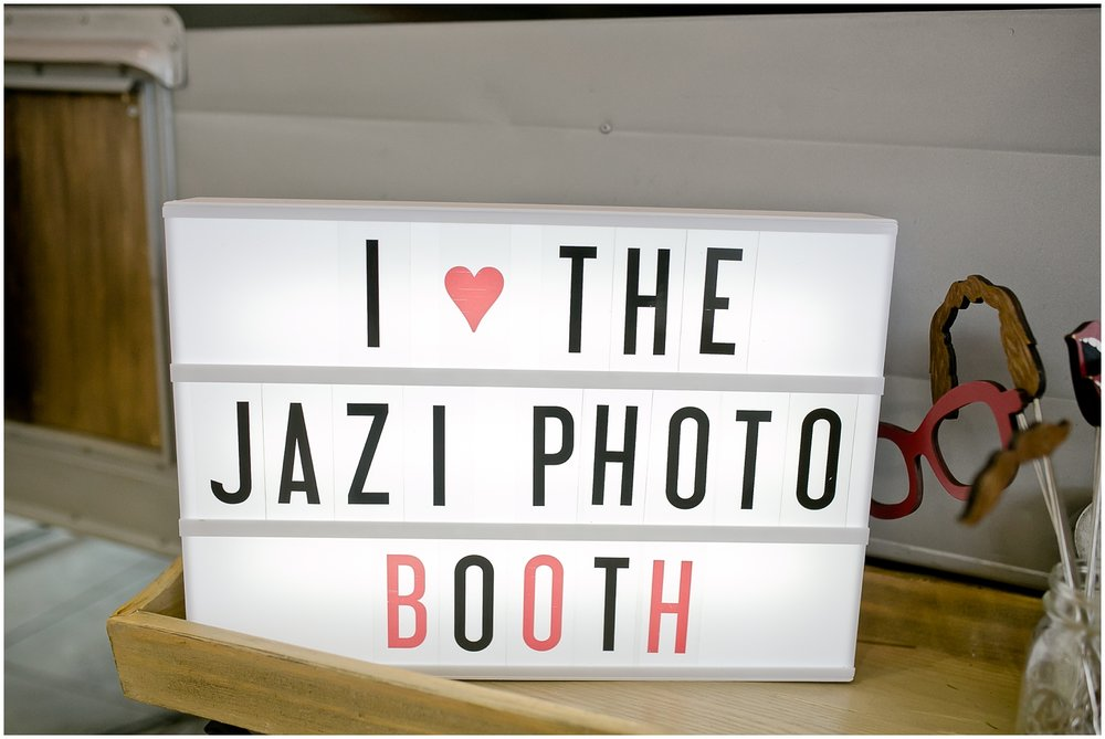 jazi photo booth | chicago photo booth trailer_1050.jpg