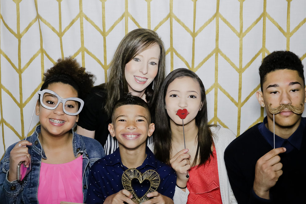 jaziphotobooth_willowcreekcc-810.jpg