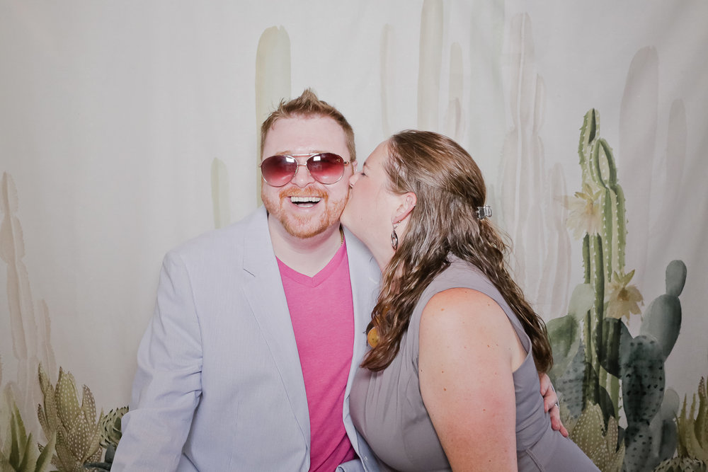jaziphotobooth_sandjwedding-6.jpg