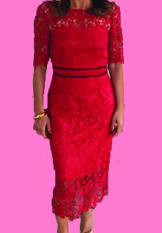 Red Guipure dress.jpg