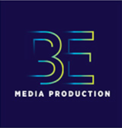 BE-Media.png