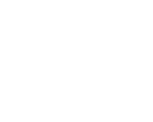 LeMarcheCafe-2.png